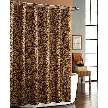 Shower curtains featherednestdiaries